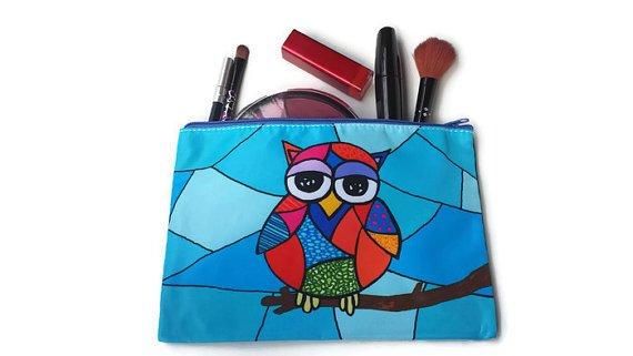 Case Owl