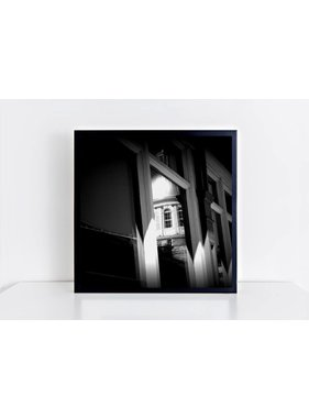 Bonsecours reflections VE12RB 12x12