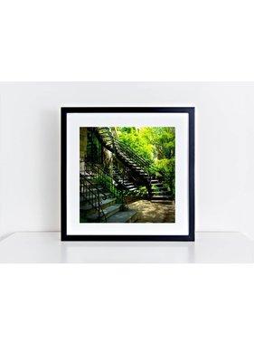Escaliers VE88ES 8x8