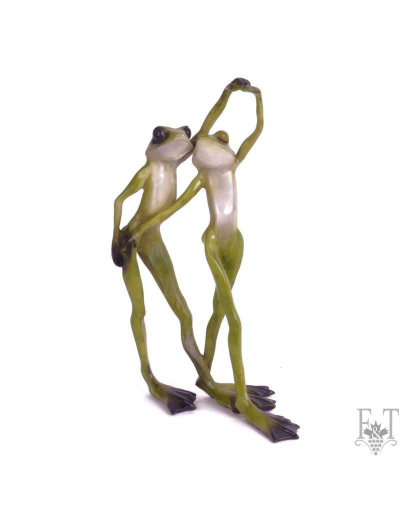 Grenouilles qui dansent sc003-f