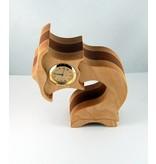 Collection Horloge HC 2