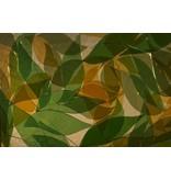 Ghyslaine Couture Sous les feuilles