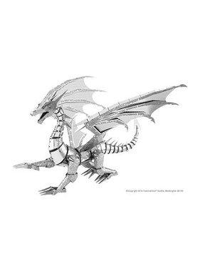 Dragon ICX023