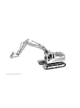 Excavator MMS422