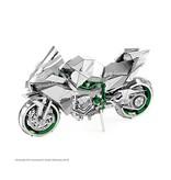 Kawasaki ICX021
