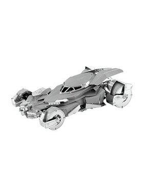 Metal E Bat Sup MMS375