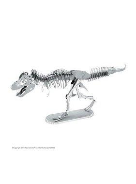 Metal E T Rex MMS099