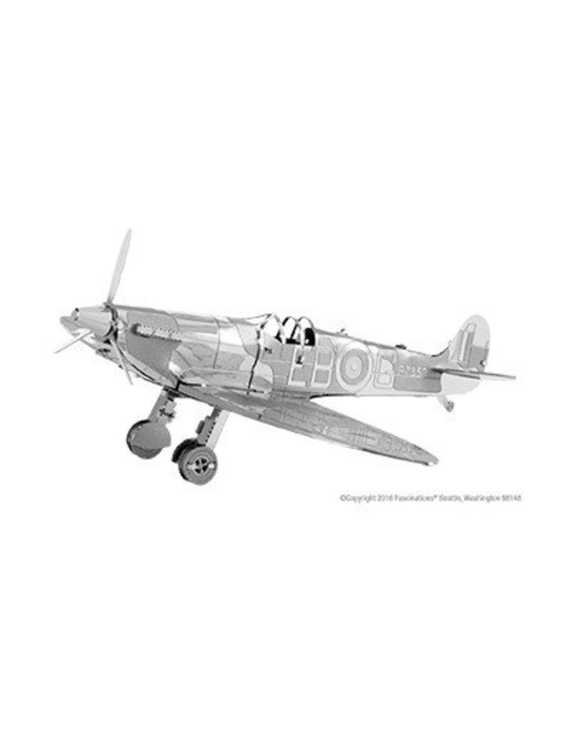 Spitfire MMS110