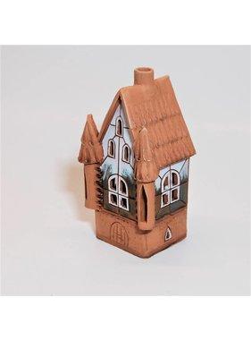 House Souvenir