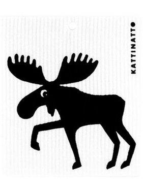 Orign noir 1351