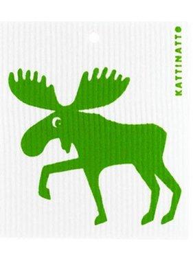 Orign vert 1318