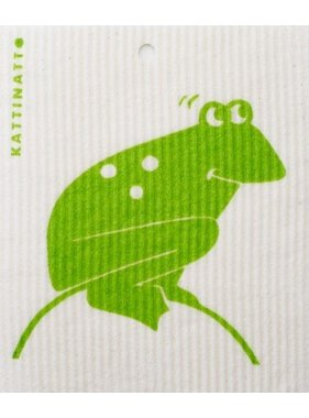 Frog 1314