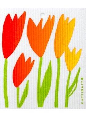 Tulip Orange 1020