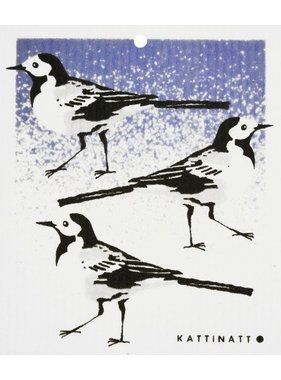 Wagtails 1079