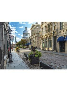 Vieux-Port Montréal 621413
