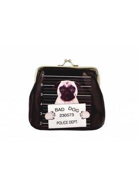 Wallet Bad Dog 707-004