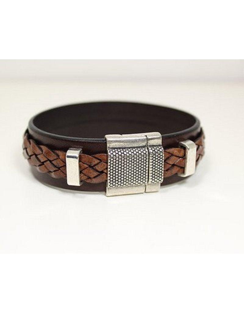 Bracelet Guitar pour homme