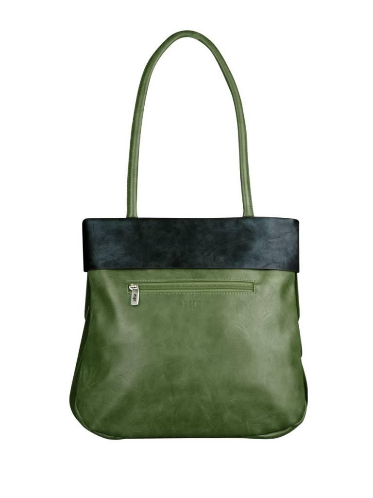 Handbag Tess - Green