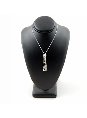 Sabine Pouquet Joaillière/Jewellery 1 CL Naturelle CoLonG