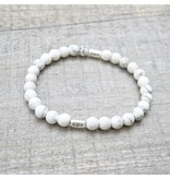 Therapy Bracelet Air/Softness 6mm