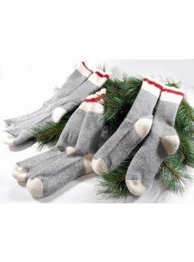 1 Tradition socks - 80% Alpaca wool