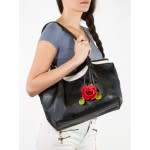 Handbag Harmony - Grey