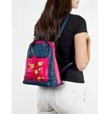 Convertable Clover - Pink