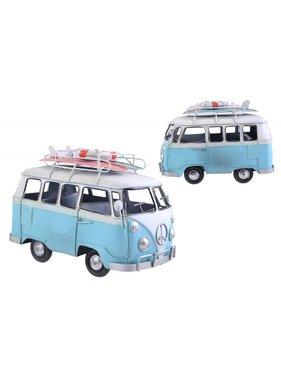 BL.MTL.Van/Surf/Board