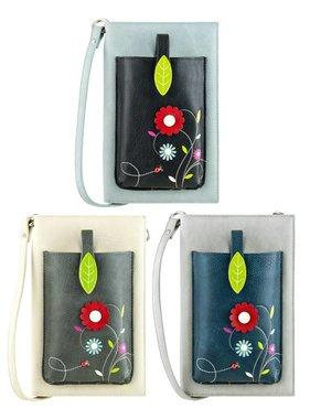 Neo Smartphone pouch