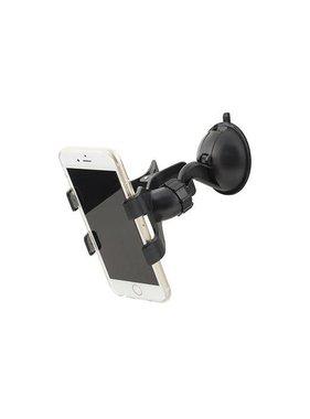 Car Suction Phone Holder