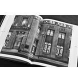 Livre Montréal 375
