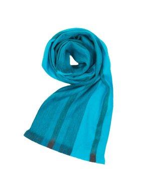 1 Foulards Alpaga sans couture - Choix de couleur