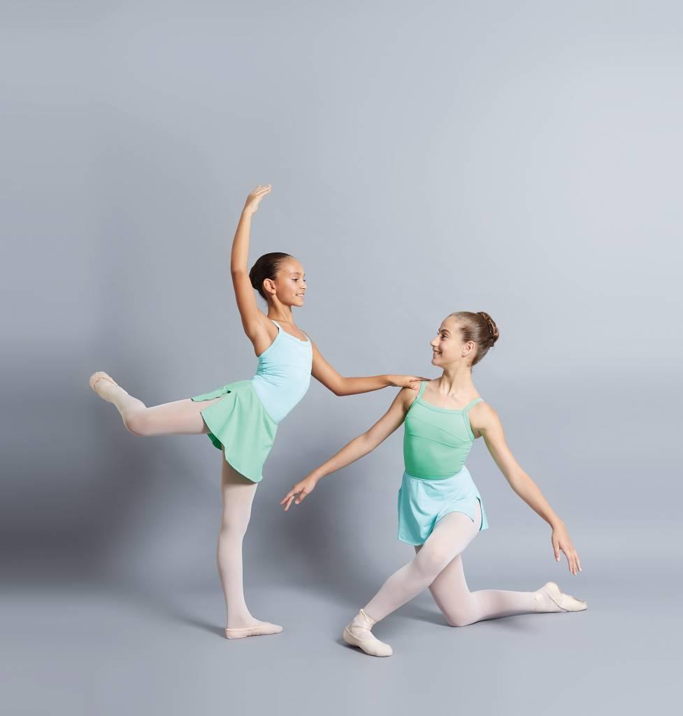 Ballet Rosa Cindy Camisole Leotard
