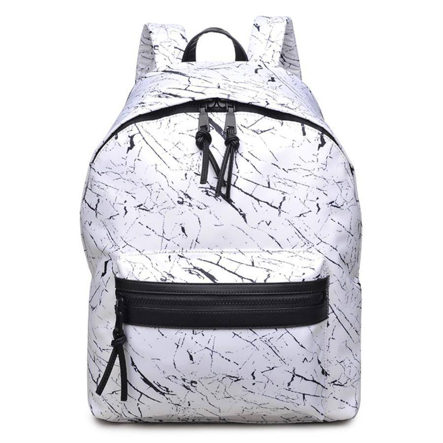Sol and Selene Infinity Backpack