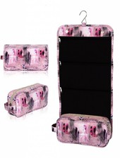 Dance Gallery Accessories Case