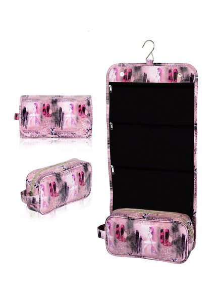 Dance Gallery Dance Gallery Accessories Case