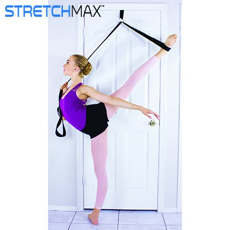 Superior Stretch StretchMAX