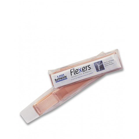 Capezio Flexers