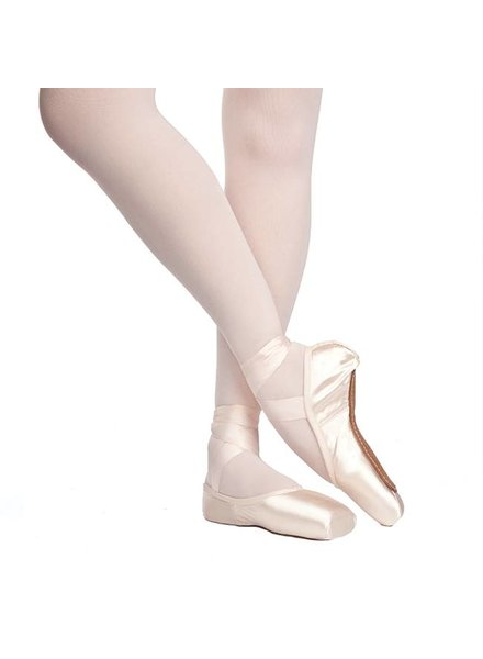 3b4583d99430 Rubin Drawstring. Available online or in either Allegro location.  90.00.  Add to cart · So Danca Stretch Canvas Ballet Shoe