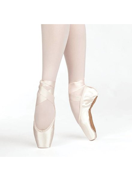 Russian Pointe Almaz Drawstring