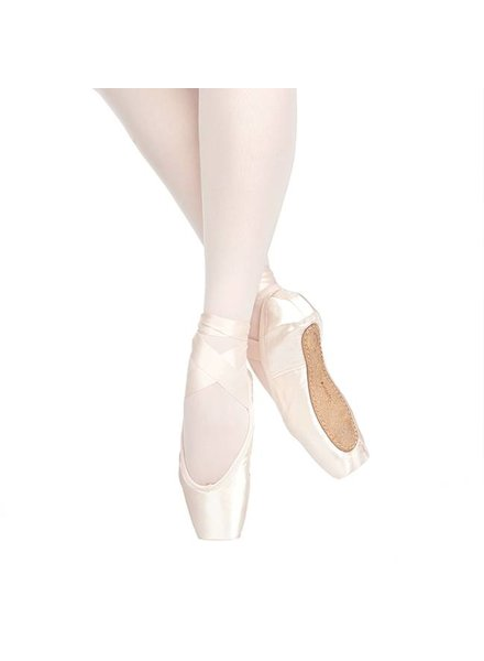 Russian Pointe Sapfir Drawstring