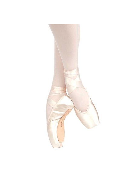 Russian Pointe Brava Drawstring