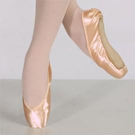Chacott Veronese II Pointe Shoe