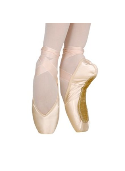 Grishko Maya I Pointe Shoe