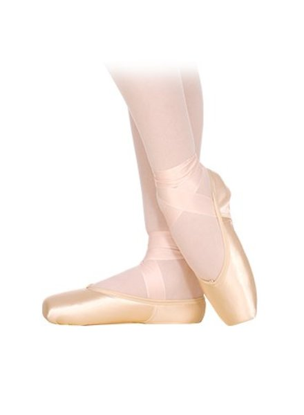 Grishko Elite Demi Pointe Shoe