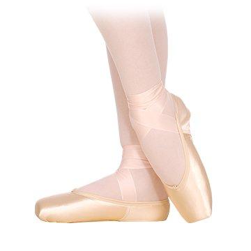Grishko Elite Demi Pointe Shoe