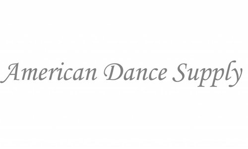 American Dance Supply