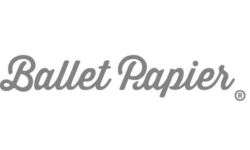 Ballet Papier