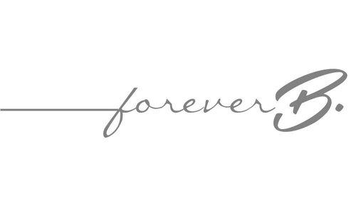 Forever B.