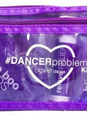 Covet Dance Dancer Problem Kit